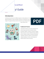 Birds Only! Guide.pdf