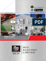 BCH-PRICE-LIST-2019-_WEF_06-JUNE-2019_low-res..pdf