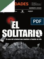 Novedades PRH marzo 2020