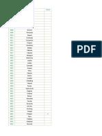 PokeDex Checklist.xlsx