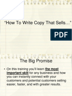 _____How-to-write-copy-that-sells__Ray Edwards.pdf