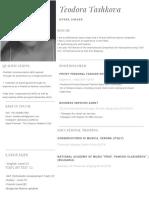 20191206_123444_0000.pdf