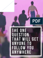 TheOneQuestion