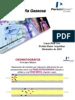 Cromatografia Gaseosa y tc_cicsa