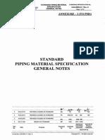 6-44-0005-A1.pdf