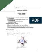Química Tema 18.pdf
