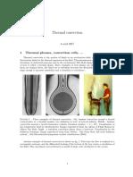 thermalconv.pdf