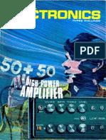 Practical-Electronics-1970-03.pdf
