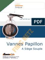 Vanne-Papillon-WAFER223-LUG224-BR240