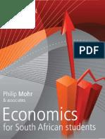 epdf.pub_economics-for-south-african-students-5th-edition.pdf