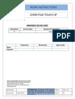 Operating Procedure Format1
