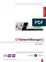 MDE GTNetworkManager2 5083