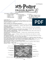 HP Diagon Alley.pdf