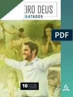revista-digital_adulto_10diasoracao_2020.pdf