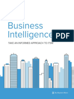 Business-Intelligence_Take-an-Informed-Approach-to-ITSM