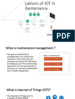 IoT Applications in the Maintenance Industry.pptx