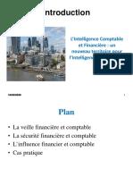 inteligence fin et com (1).pptx
