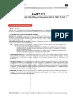 DISERTATION ECONOMIQUE 2.pdf