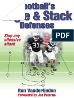 [Ron-Vanderlinden]-Football's-eagle-&-stack-defense.pdf
