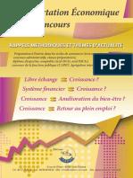 DISERTATION ECONOMIQUE 1.pdf