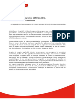 Article IECF-28juin10