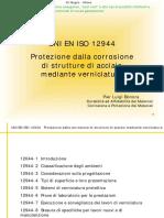 UNI EN 12944.pdf