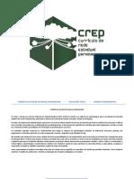 CREP educação física.pdf
