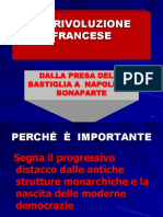 LA-RIVOLUZIONE-FRANCESE-DELL89-99-e-Napoleone.ppt