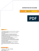 instructiuni instalare WS-90FD.pdf