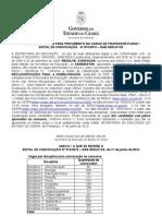 ED_010_2010_EDITAL_CONVOCA____O_CONCURSO_PUBLICO_PROFESSOR_SEDUC