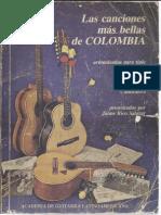 Las canciones más bellas.pdf