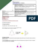 Geometria8.1pdf