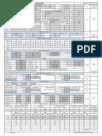 1387-2..pdf