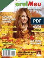 revista50