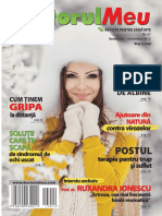 revista57