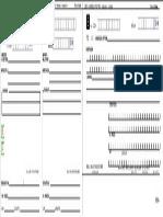 Boll_post_tre_sez(1).pdf