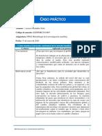 casopractico2.docx