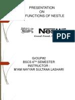 nestle-170505192306.pdf
