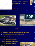 Cours GPEE 5  STEP