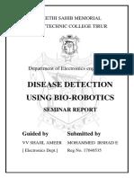 06012013045326-disease-detection-using-bio-robotics.docx