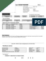 923357402590_duplicate_invoice (20).pdf