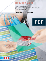 debit_card_service_guide_chip.pdf