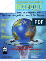 Iso Program Guide 2006