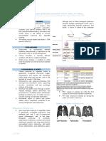 [MED II] 4.04 CHRONIC OBSTRUCTIVE PULMONARY DISEASE (COPD) (DR. PINGOL).pdf