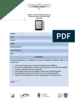 Formato-prestamo-Kindle
