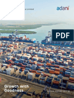 Adani Ports Annual Report 2017 18-12-07FINAL