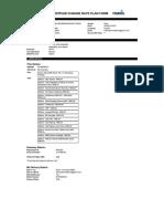 8876552.pdf