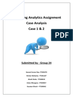 M.A Assignment_Group 24_Case 1 & 2 (1)