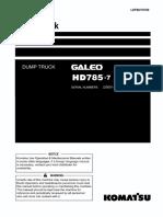 HD785-7_Parts Books_(LEPBH78700).pdf