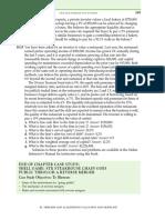 9_pdf&rendition=1..pdf